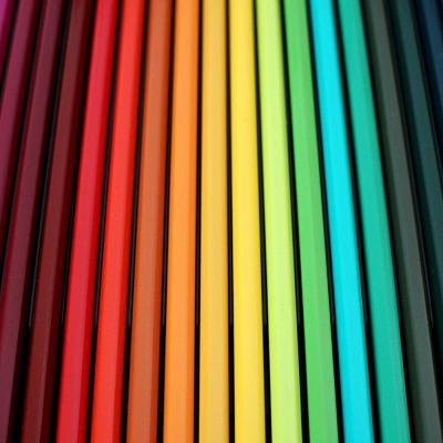 라미에이스 시트지 컬러 22종 무광 1,000mm x 45m