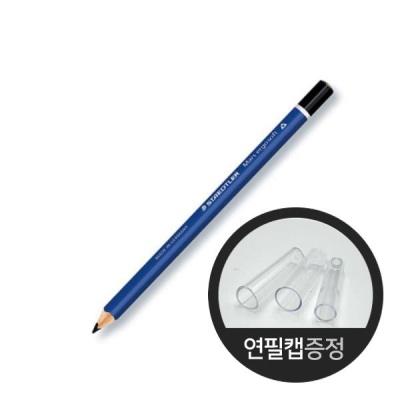 마스 에고소프트 점보 151 삼각연필[00032105]