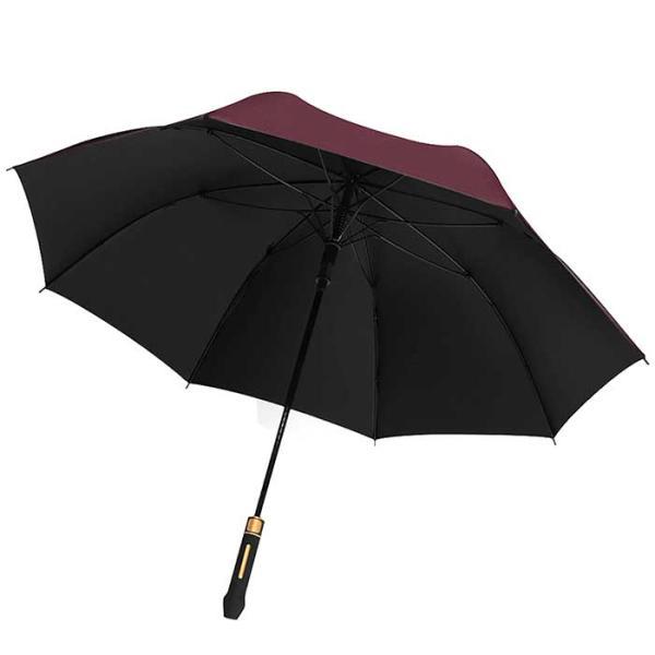 비오는 날 더욱 멋스러운 골드버튼 3color CH1619016