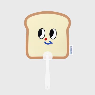 Bread(부채)