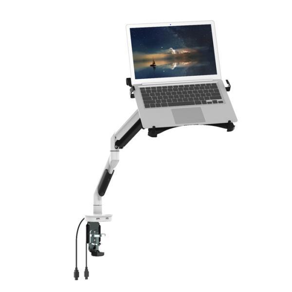 노트북 거치대 PM431