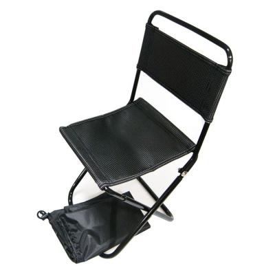 등받이 의자 대 낚시의자 캠핑의자 여행의자 등산의자