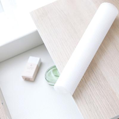싱크대 서랍 선반 방수 매트 ( 주방시트 ) 45x150