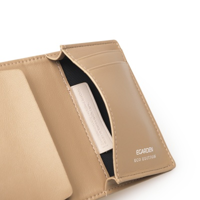 Card Case (카드명함지갑) 에코에디션