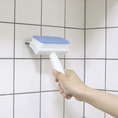 아파트32(APT32) 욕실 스폰지 와이퍼/ 유리/타일청소
