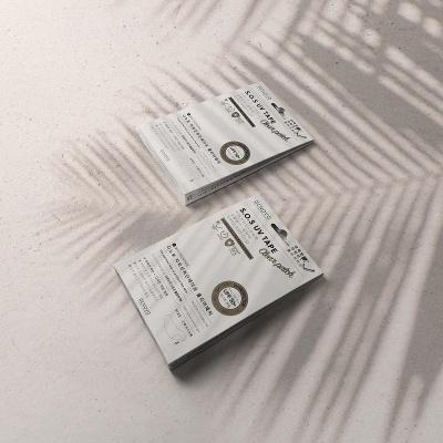 디노보 자외선 차단 테이프 2+1