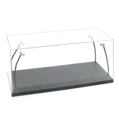 1/18 LED Display Case (KC499106LED) 플렉시블