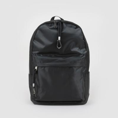 백팩 가방 버키 BP-8505