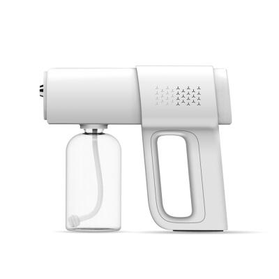 충전식 자동 분무기 스프레이건 / 물뿌리개 LCON202