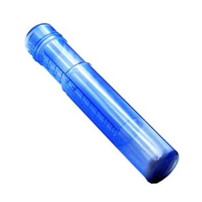 매직케이스 (블루) (개)326845