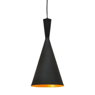 모션 1등 펜던트 [C형] (LED겸용/식탁등/카페조명)