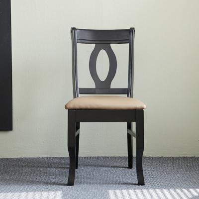 [이노센트플러스] 리브  디종 의자(1+1)