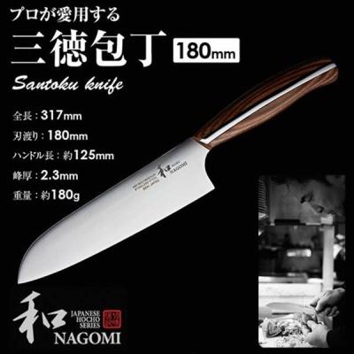 나고미 명품 칼