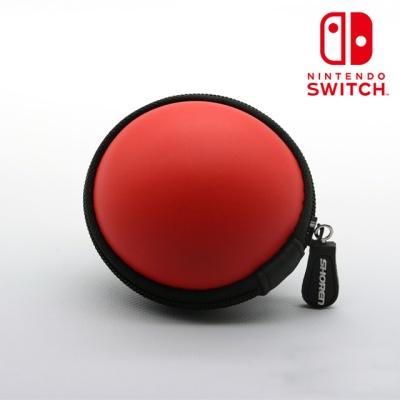 닌텐도스위치 포켓몬볼 파우치 케이스