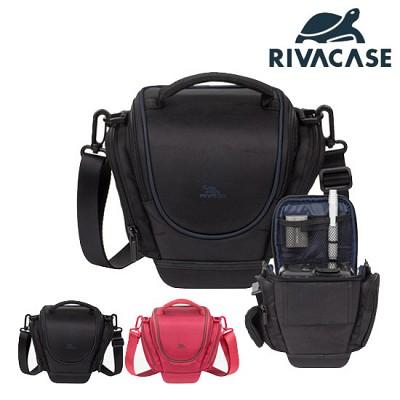 SLR 카메라 가방 RIVACASE 7202