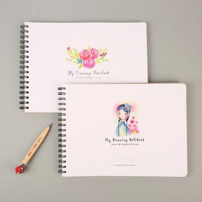 [YS]A4 마이드로잉북