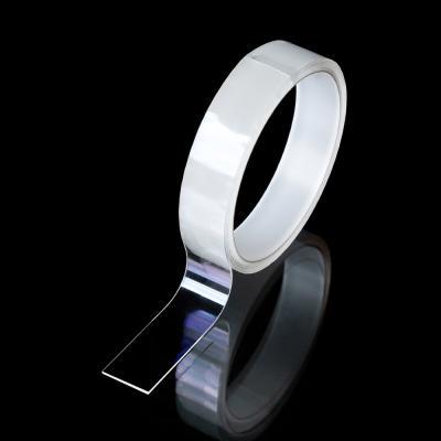 초강력 다용도 투명 실리콘 양면테이프 1M 2개 1SET