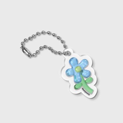 JELLY FLOWER(키링)