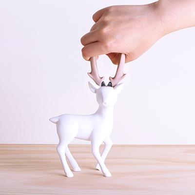 iThinking 디어디어-사슴 플라이어