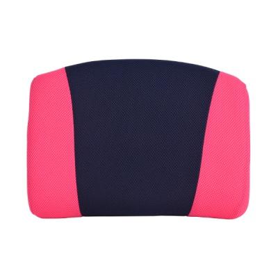 [아밀리안]허리 보호를 위한 메모리폼 등받이 쿠션