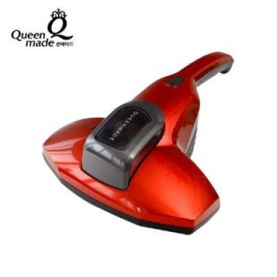 진동펀치 이지 케어 침구청소기 QBV-3000M