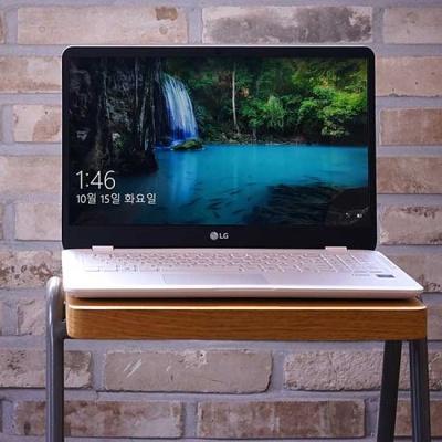 울트라북 15인치 15U590-LR26K