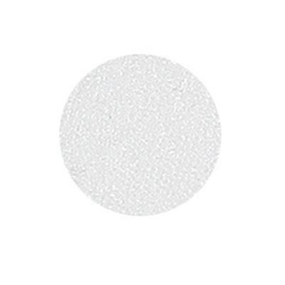 [현진아트] VHB벨크로하드롱209흰색 5T 6x9 [장/1]  326262