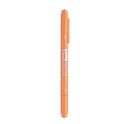 모나미라이브칼라10 (오렌지) (개) 104181