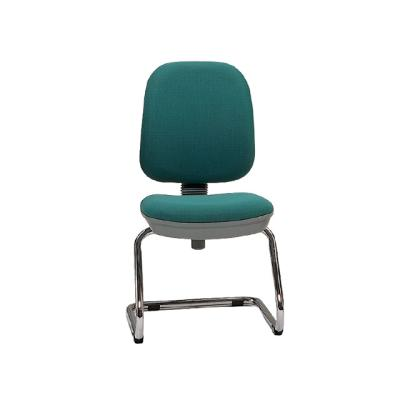 세컨드2 고정형 의자
