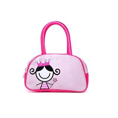 PRINCESS KIARA - HAND BAG (KBSM036)