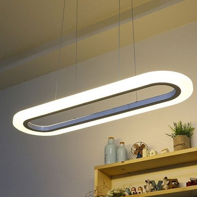 LED 스타트랙 펜던트등