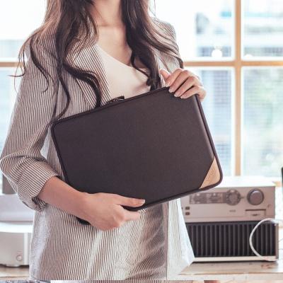 바렌체 LG그램 16 [16Z90P] 전용 노트북파우치
