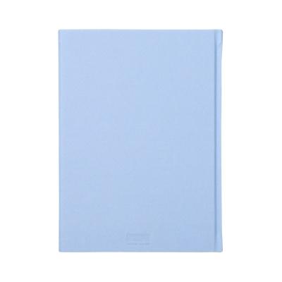 OROM 핸디 디자인 노트 (세미미디움) 유선 3 Color [O2578]