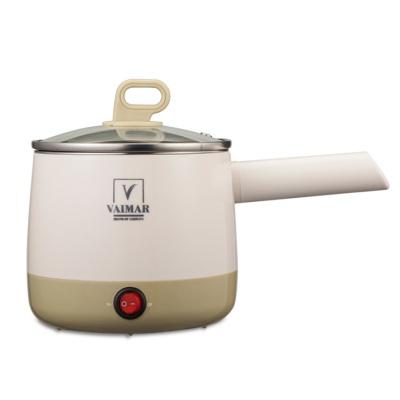 바이마르 1L 누델 멀티쿠커 VMK-G191025