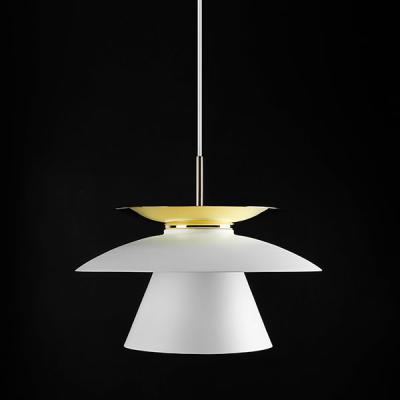 바이빔[LED] 밍고 1등 펜던트조명(3color)