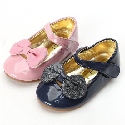 매직리봉구두B 유아동 어린이 베이비 신발 운동화