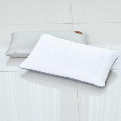 시원하고 편안한 Water pillow 물베개 25x45cm