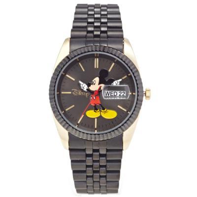 디즈니 메탈시계 OW016DB 공식판매처 정품