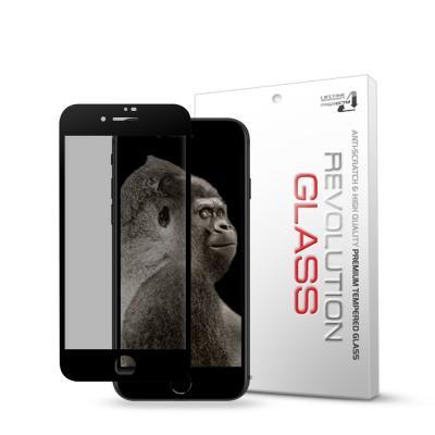 프로텍트엠 아이폰SE2 2세대 사생활 풀커버 액정 필름