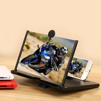 휴대폰 확대 스크린 거치대 돋보기 acc-5810 베로디