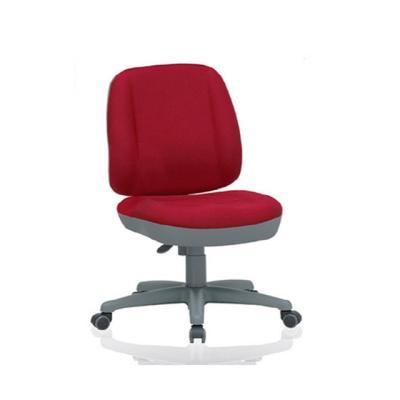 세컨드 회전형 의자