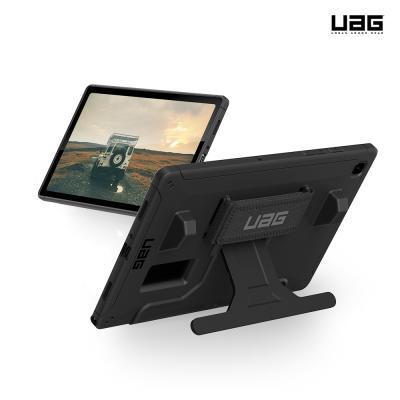 UAG 갤럭시탭 A7 10.4 스카우트