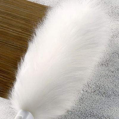 언박싱팩토리 먼지털이