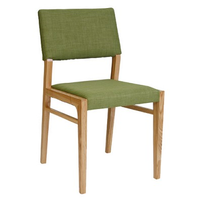 inno chair