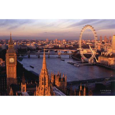 PP30899 런던 잉글랜드