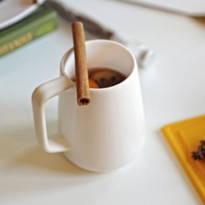 비체베르사 카페이나 머그컵 세트