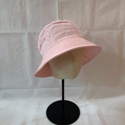 Spring Bucket Hat