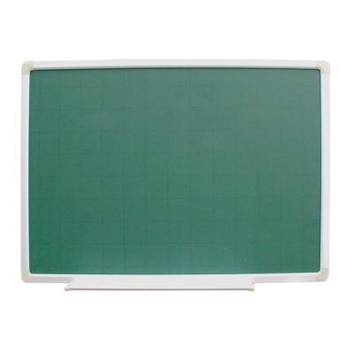 물백묵 녹색칠판 40×60cm 자석칠판 펜아저씨