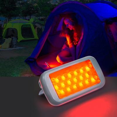 나비 NV51-THERA1 무독성 모기퇴치기 캠핑등