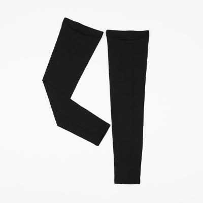 세이퍼 자외선차단 쿨링 발토시(블랙) (L)